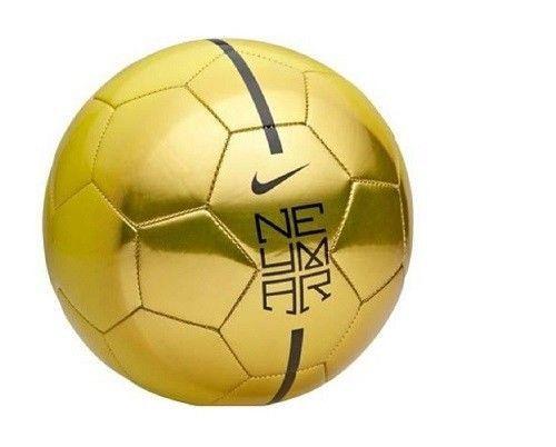 fussball gold