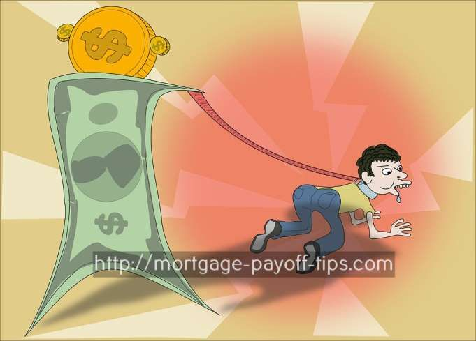 Best 25+ Online mortgage ideas on Pinterest Pay off debt - mortgage payoff calculators