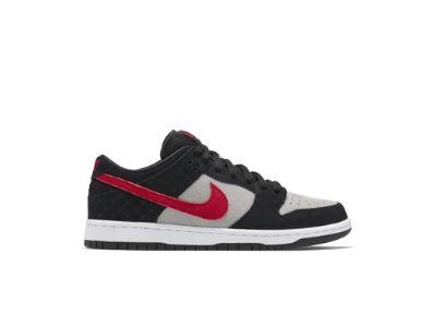Nike Dunk Low Premium SB Zapatillas - Hombre