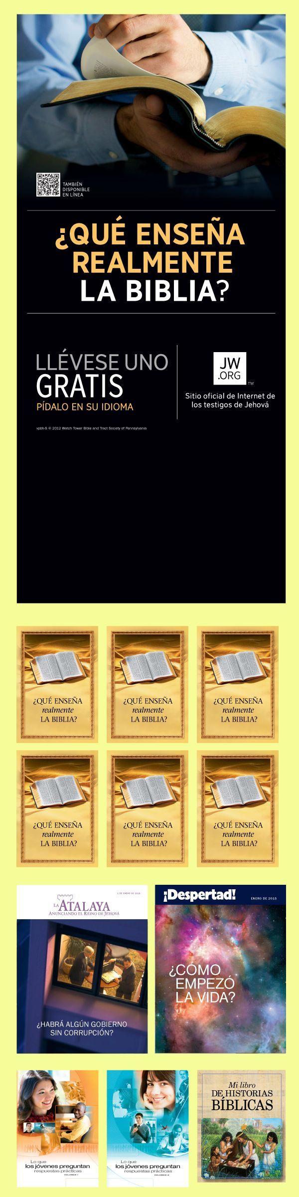 fce15ad225b7f961b6c6cd03397f18d9.jpg (600×2400)
