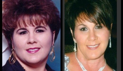 Weight loss, weight camp,Supplements for Weight Loss,Weight loss service, Health consultant, Physical Therapy. --> www.plexusntexas.com
