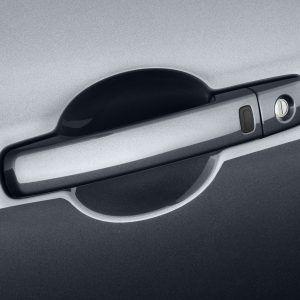 Nissan Door Handle Exterior