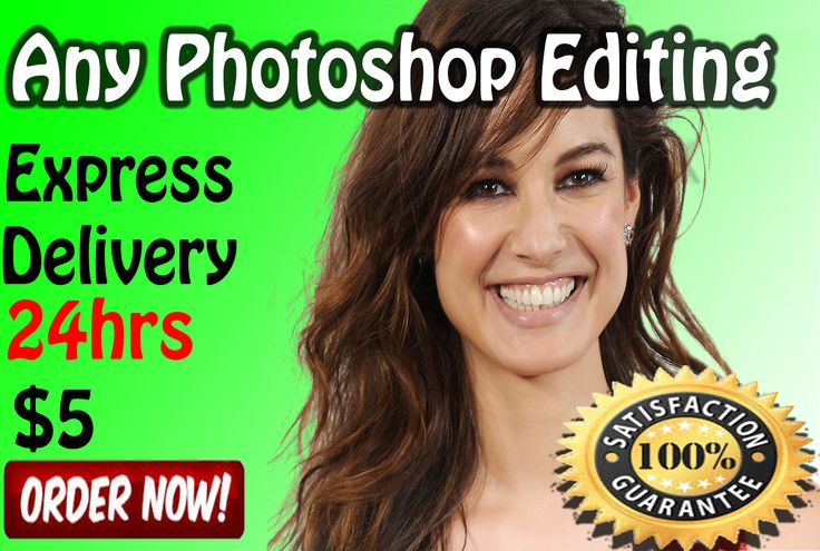 i can do any Photoshop editing do you want to edit any image send me a message my fiverr link is as shown in following   thank you  (https://www.fiverr.com/razdesing/professionally-photoshop-your-image-within-24hrs?context=advanced_search&context_type=auto&funnel=201410211038527155452580)
