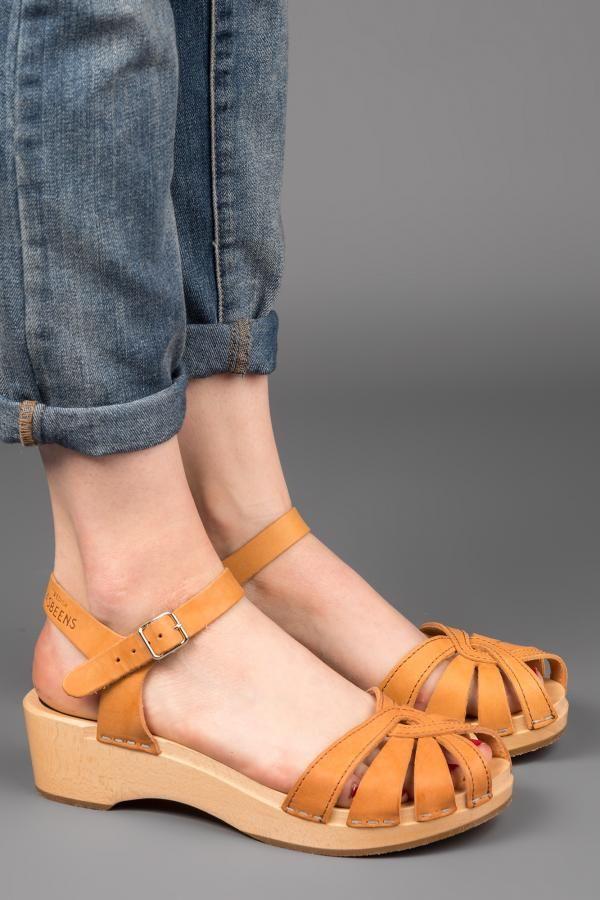 Shoes | That Shoe Lady