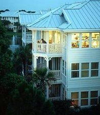 Buy Disney Old Key West Timeshare Resort for $52000, or rent a week for only $2000 - Click to learn more - Visit www.BuyATimeshare.com for more just like it #Disney #timeshare #travel #resort
