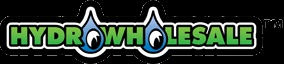 Hydrowholesale Shopping Cart - Drip hydroponic Garden Systems, Hydroponic Gardening Systems, Indoor Gardening Systems