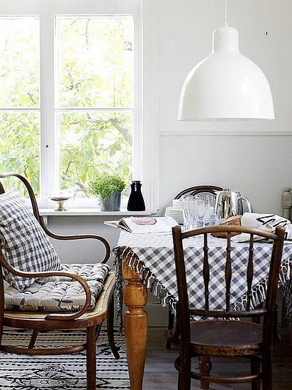 Classically Navy » Blog Archive » DesignStyle