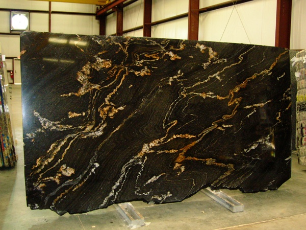 Marble Black Onyx : Images about granite marble onyx on pinterest