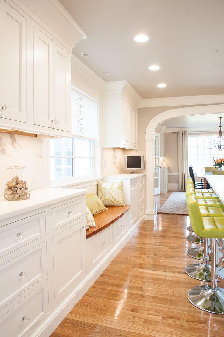 57 best Kitchen Cabinets images on Pinterest | Dressers, Kitchen ...