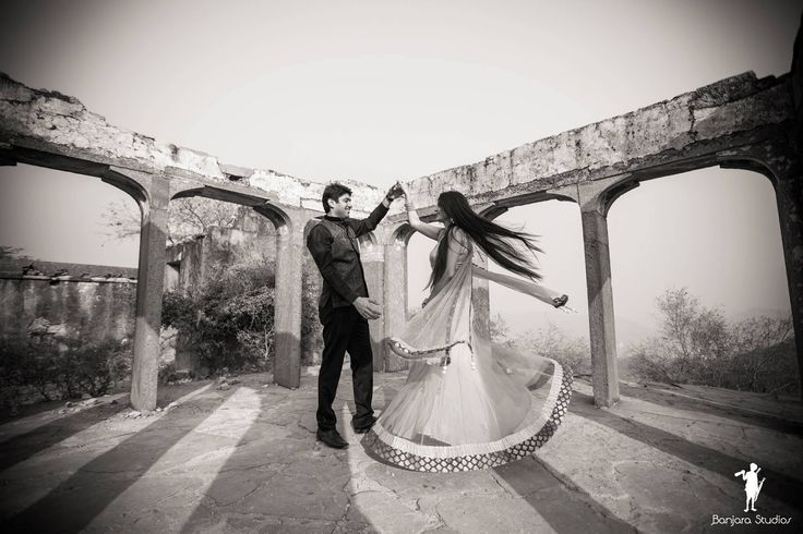 The dance of love! Banjara Studios, Delhi  #weddingnet #wedding #india #indian #indianwedding #weddingdresses #mehendi #ceremony #realwedding #lehenga #lehengacholi #choli #lehengawedding #lehengasaree #saree #bridalsaree #weddingsaree #indianweddingoutfits #outfits #backdrops #bridesmaids #prewedding #lovestory #photoshoot #photoset #details #sweet #cute #gorgeous #fabulous #jewels #rings #tikka #earrings #sets #lehnga