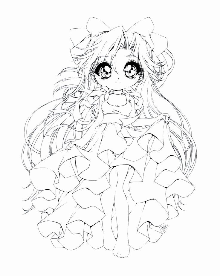 My Bride Is A Mermaid Anime Coloring Pages Ideas Best Of Coloring And Drawing Chibi Princess Coloring Pages Chibi Coloring Pages Disney Princess Coloring Pages