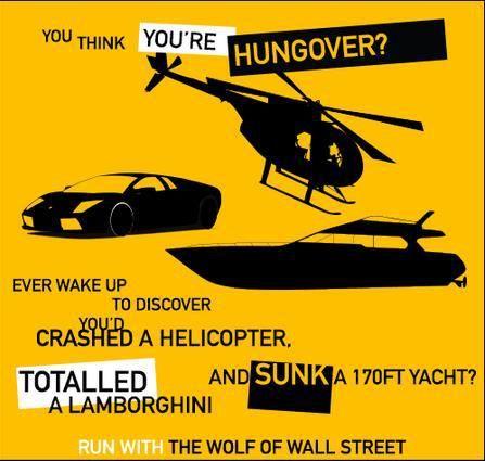 193 best The Wolf of Wall Street Jordan Belfort images on ...