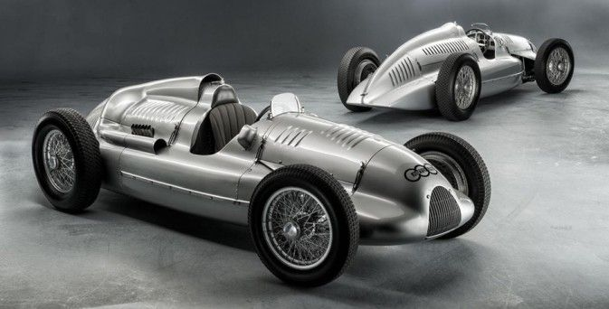 twin-supercharged-1939-auto-union-type-d-01