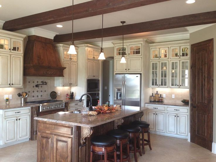 Rustic French Country House Plans 41 best houseplans images on pinterest | acadian house plans
