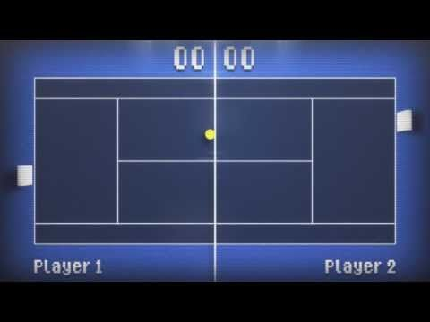 TENNIS GUIDE: Rules Of Tennis (+playlist)