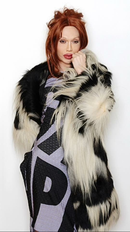 Pete Burns, Dead or Alive, Music, Singer, LGBT, Dedicate, One and Only, Love