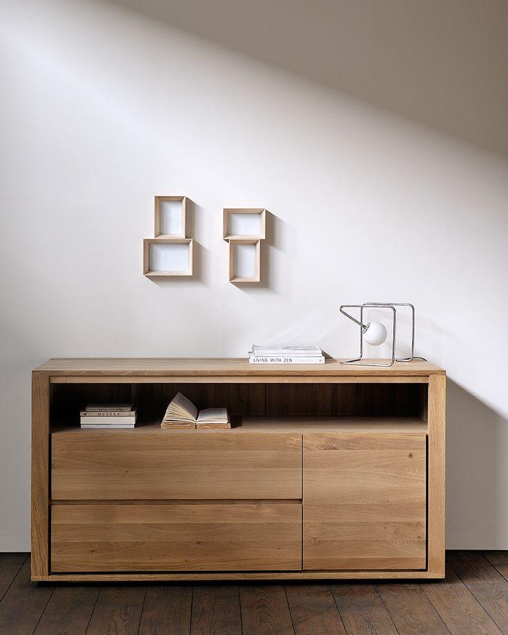 テレンス・コンランが世界中から厳選した家具やインテリアアイテムを扱うホームファニシングショップです。