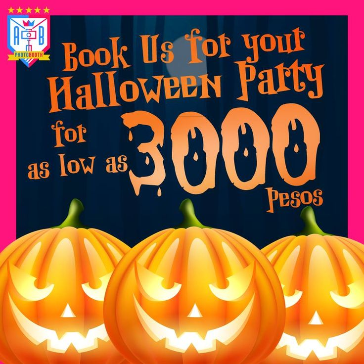 Halloween is coming! For as low as 3000 pesos you can avail our UNLIMITED SHOTS and PRINT with a variety of PROPS to use to spice up your pictures! Book now!   For more information about inclusions, inquiries, or bookings please call/text 09238085711 or drop us a message here on our page. Thank you!  #Halloween #Cebu #CebuPhotobooth #ABPhotobooth