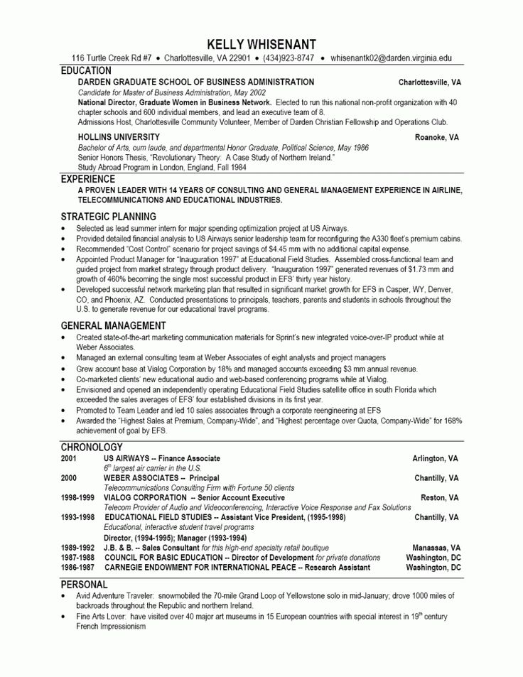 55 best Bio 137 lab(chapters 12,13,14) images on Pinterest Lab - ndt resume format
