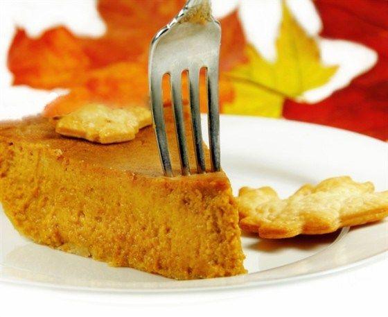 Запеканка из тыквы с корицей и цедрой лимона рецепт – низкокалорийная еда: выпечка и десерты. «Афиша-Еда»