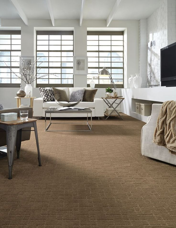 1000 Images About Tuftex Stainmaster Carpet On Pinterest Carpets