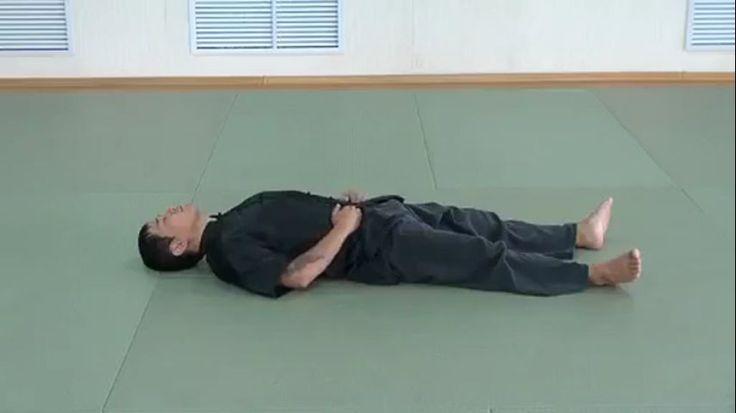 Самомассаж для похудения «Туйфу». Обсуждение на LiveInternet - Российский Сервис Онлайн-Дневников