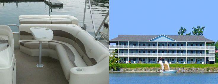 Boat rental Smith Mountain Lake VA >> Smith Mountain Lake boat rentals --> http://smithmountainlakeboatrental.com/