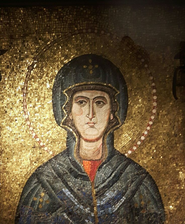 Arte Metropolitana. Fine XI e inizi XII sec. Museo di arte Medievale di Bologna