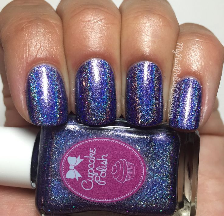 Cute Fast And Easy Nail Art Tall Marc Jacobs Nail Polish Review Regular Gel Nail Polish Design Ideas Dmso Nail Fungus Young Nail Art With Toothpick Videos BlackOrly Nail Polish Colors 1000  Images About 2015 My Nail Polish Obsession Swatches On ..