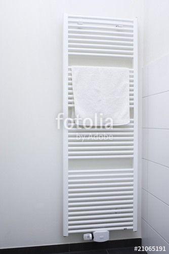 Heizung Badezimmer badezimmer handtuchheizung, heizung badezimmer ...