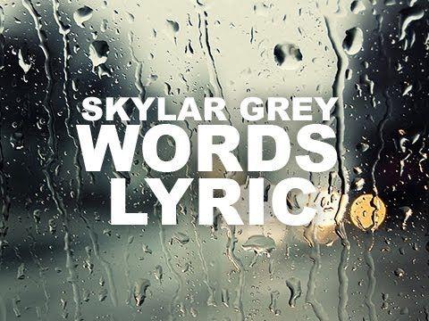 Skylar (@skylar) • Instagram photos and videos