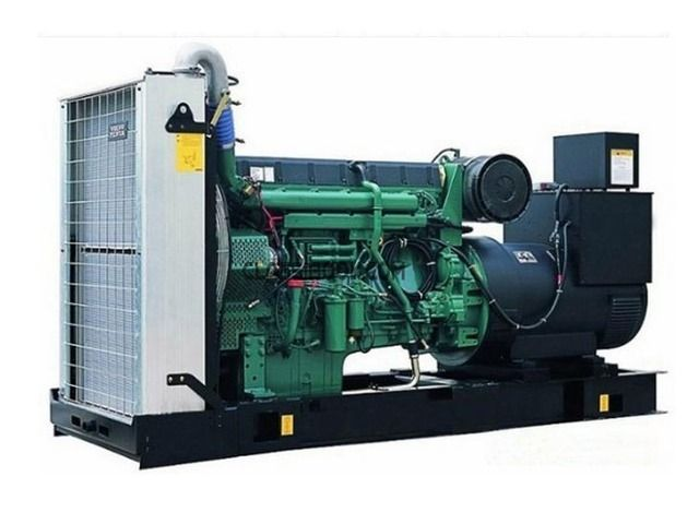 listing China Volvo Diesel Generator Set For Sta... is published on FREE CLASSIFIEDS INDIA - http://classibook.com/security-equipment-products-in-bombooflat-48508