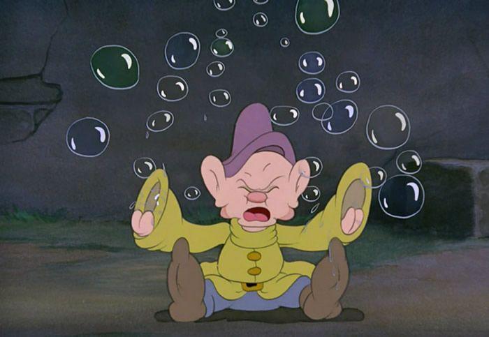 Disney revela onde está o Mickey oculto em seus filmes. Consegue encontrá-lo.