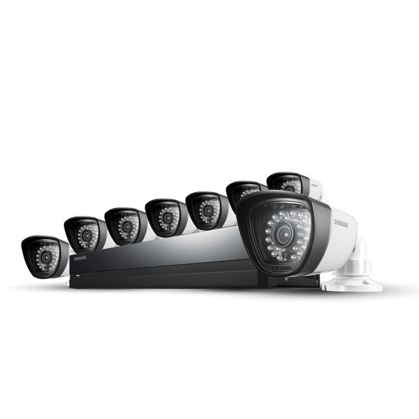 http://www.samsung.com/us/security-and-monitoring/security-systems/SDS-P5082