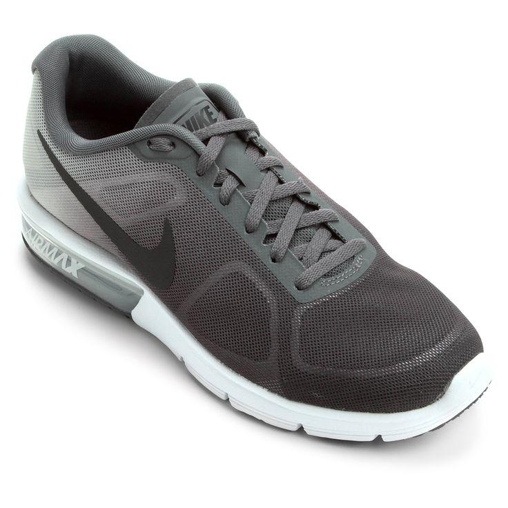 Nike Free Netshoes Sb Tenis