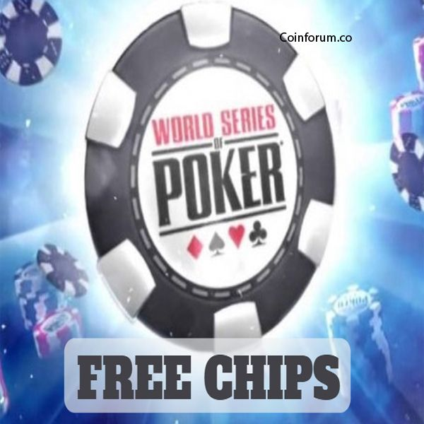 bd474806529eff7418004e3717fc7aac - How To Get Free Chips In World Series Of Poker