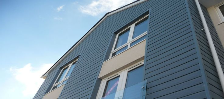 105 Best Images About Weatherboard On Pinterest Discover Best Ideas About James Hardie Garden