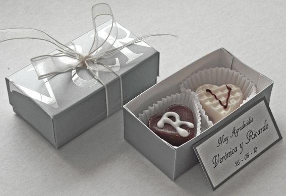 recuerdos de boda | HazteFan e imprime tu cupón de descuento: