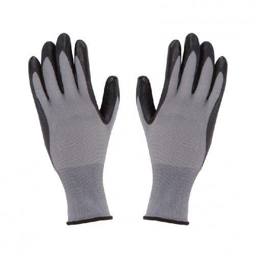 ¿Necesitas comprar guantes de trabajo de nylón? venta online de guantes de nirtilo baratos