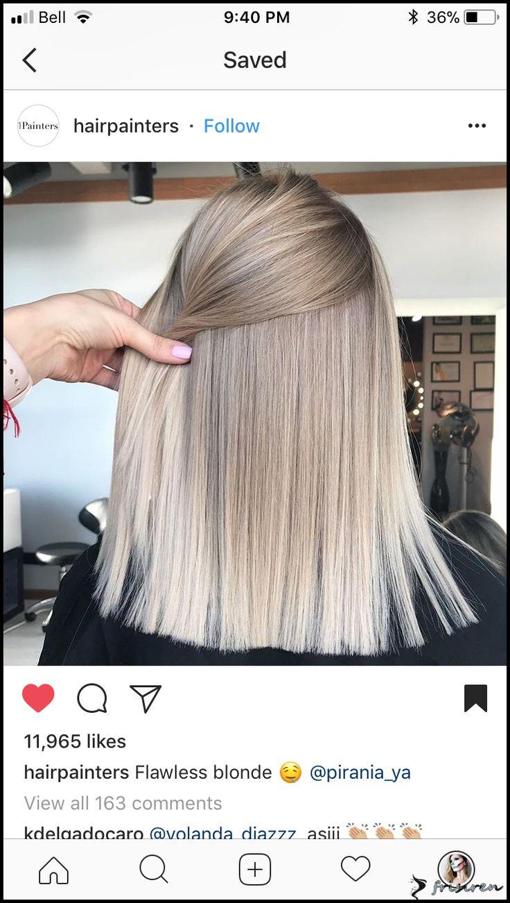 Pin of Maxi Mö on hair | Pinterest | Hair ideas, beautiful hair and … | Mrs…