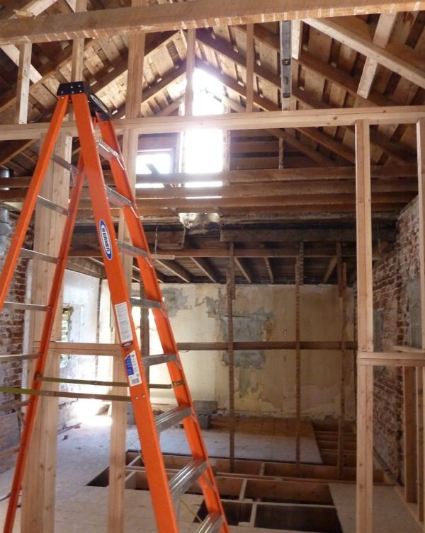 Build My House 60 best framing tips images on pinterest | sheds, carpentry and