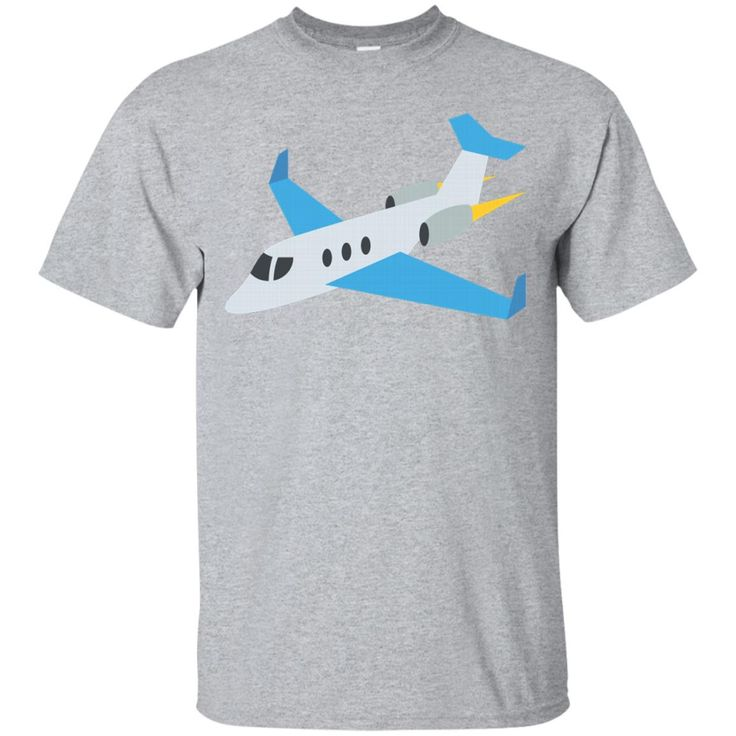 Check out This - Jet Plane Emoji T...    Get Yours Here -  http://thatmerch.store/products/jet-plane-emoji-tank-top_tanktop_black_various?utm_campaign=social_autopilot&utm_source=pin&utm_medium=pin     Make sure you Pin This!