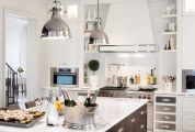 Transitional   Photo Gallery   Downsview Kitchens and Fine Custom Cabinetry   Manufacturers of Custom Kitchen Cabinets