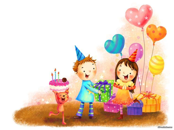 doğum günü - Google'da Ara