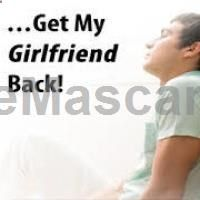 Get Ex Back Laboratory is website designed for discussing issues about how to get ex partner back, recover a broken relationship, solve marriage problems and all about love relationships. Discover brilliant techniques, strategies and tips on how to get back together with your lost love , ex partner or ex spouse – it will change your life to better.