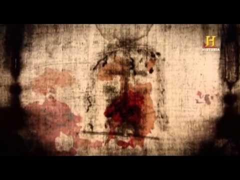 EL DIARIO DE DIOS: GLORIA A DIOS.: Los 40 días Ignorados de Jesús - Documental comple...