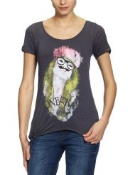 ONLY Damen T-Shirt, 15063696