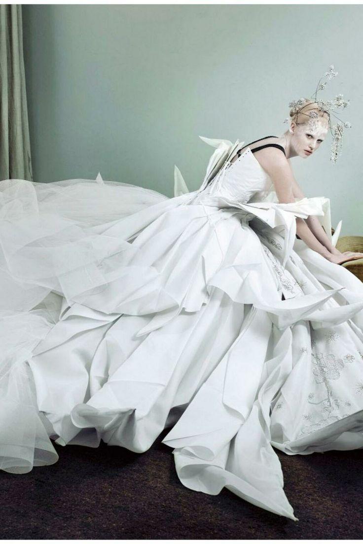 best ideas for prewedding shoot images on pinterest engagement
