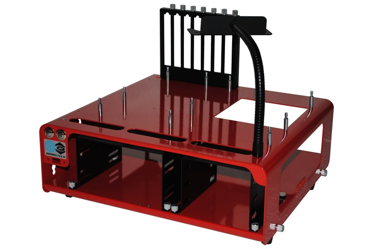 Preview - DimasTech® Bench/Test Table Mini V1.0