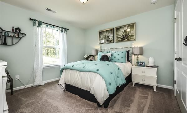 mint green bedroom 17 best ideas about mint green rooms on mint 12412